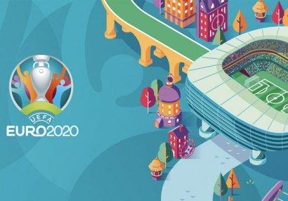 Баку может потерять право принять Евро-2020