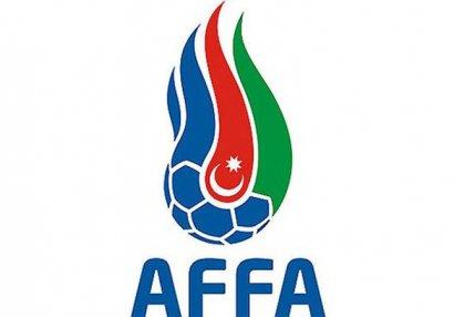 Millimizə Türkiyədən 3 futbolçu çağırıldı