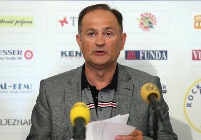 Xorvatiya Futbol İttifaqı millimizin matçına görə simvolik məbləğ qazanacaq