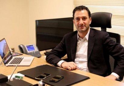 """""""Adidas"""" ermənilərə görə """"Qarabağ""""la əməkdaşlıqdan imtina edib? – Rəsmi açıqlama"""