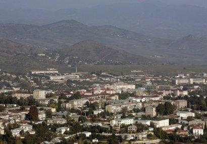Ermənistan ordusunun Dağlıq Qarabağdan çıxarılmasına başlanılıb - VİDEO