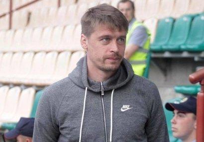 Rus futbolçu ömürlük diskvalifikasiya edildi