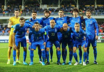 Millimizin 3 futbolçusu Bakıya qayıtmadı - SƏBƏB
