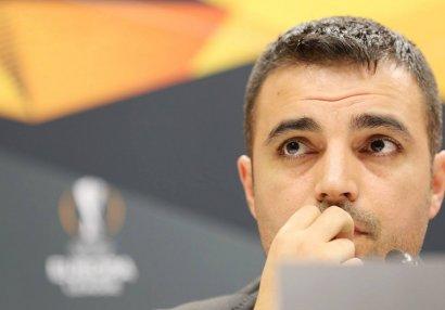 UEFA Nurlan İbrahimovla bağlı qərarını verdi