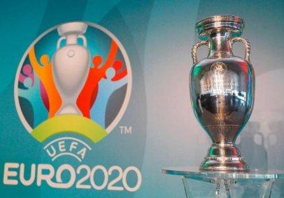 UEFA-nın AVRO-2020 ilə bağlı ssenarisi