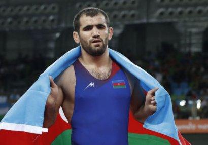 Məşhur idmançımız Olimpiadanı gözləməyib, karyerasını bitirdi