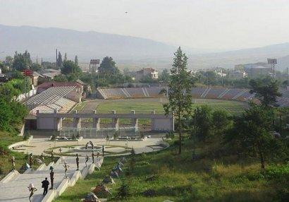 İşğaldan azad olunmuş ərazilərimizin futbol infrastrukturu - ARAŞDIRMA