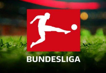 Bundesliqa: 2021/22 mövsümün başlama vaxtı açıqlandı