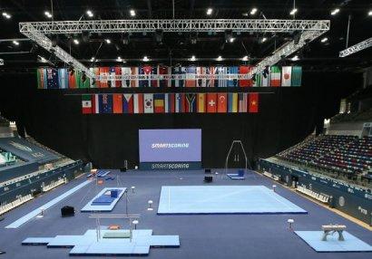 Azərbaycan millisinin Avropa çempionatında iştirakı ləğv edildi