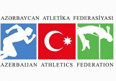 Paralimpiya çempionumuzun məşqçisi vəfat etdi - FOTO