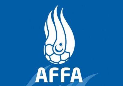 AFFA daha bir əcnəbi futbolçunu milliləşdirəcək