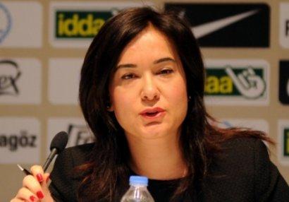 """UEFA-nın """"Qarabağ""""a verdiyi maliyyə cəzası tam hüquqaziddi"""