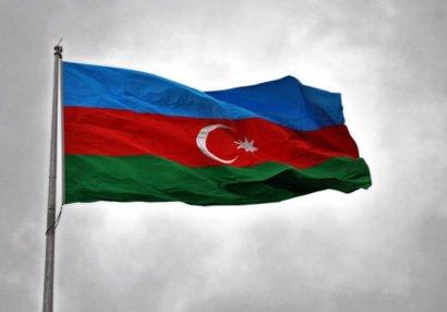 Fransa Güləş Federasiyası Azərbaycan bayrağına görə üzr istədi - FOTO
