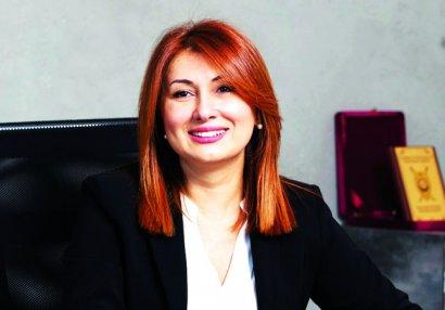 Şəfəq Hüseynli WADA-nın ekspert məsləhətçi qrupuna üzv seçildi