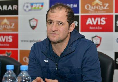 Elmar Baxşiyev