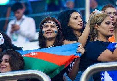 Azərbaycanın ən populyar futbol klubu açıqlandı