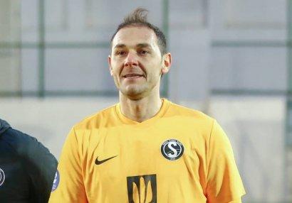 Kamran Ağayev: