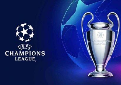 Çempionlar Liqasının formatı dəyişir? - UEFA-dan açıqlama