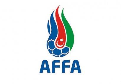 Millimizə 25 futbolçu çağırıldı