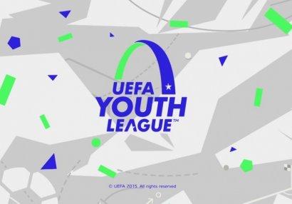 """UEFA """"Qəbələ""""nin qatıldığı turniri ləğv etdi"""