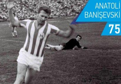 """PFL rəsmisi Banişevskidən danışdı: """"Gözəl yumor hissi var idi"""""""