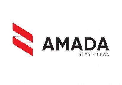 AMADA AQTA ilə görüşdü