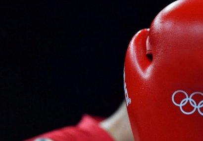 Azərbaycan boksçularının qatılacağı yarışın yeri və vaxtı açıqlandı