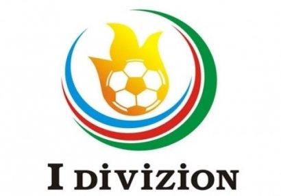 XVII turun oyun cədvəli açıqlandı