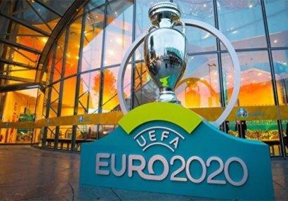 UEFA-dan azarkeşlərə