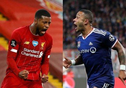 """""""Barselona"""" İki futbolçu ilə anlaşdı"""