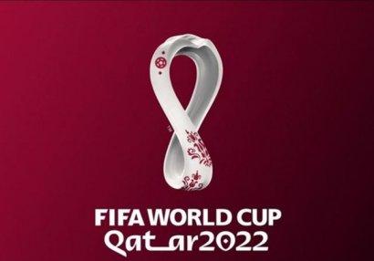 DÇ-2022:
