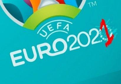 UEFA AÇ 2020-də 5  əvəzləməyə icazə verdi