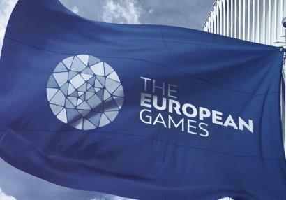 III Avropa Oyunları: Daha iki növün proqrama salınması təsdiqləndi