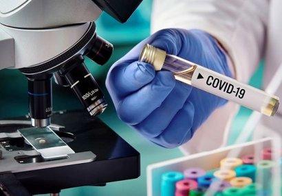 Türk klubunda koronavirus şoku: Daha 4 nəfər yoluxdu
