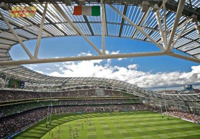 AVRO-2020: İrlandiya UEFA-ya zəmənat verə bilmədi