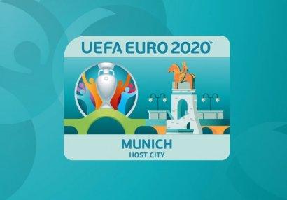AVRO-2020: Münhen azarkeş təminatı verməkdən imtina etdi