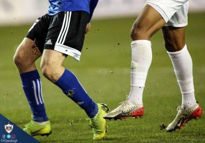 Premyer Liqanın mövqelərə görə ən dəyərli futbolçuları - VİDEO