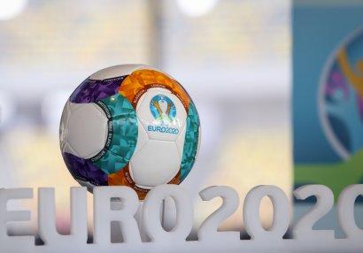 AVRO-2020-yə ev sahibliyi Bilbaodan alınır