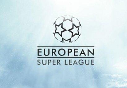 ECA yeni Super Liqanı