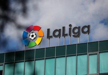 La Liqa Avropa Superliqasına qarşı sərt mövqe sərgilədi