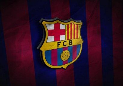"""""""Barselona"""" Superliqa ilə bağlı bəyanat yaydı"""