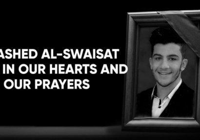 Dünya çempionatında faciə: 19 yaşlı boksçu rinqdə öldü