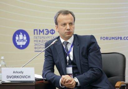 Azad Rəhimovun vəfatı ilə əlaqadar FIDE prezidenti başsağlığı verdi
