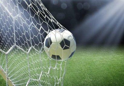 Avropa çempionatı: Seçmə oyunlara ən çox qatılan futbolçular