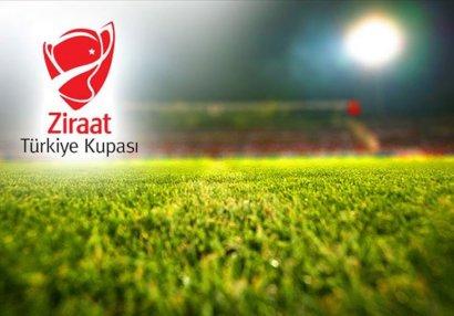 Kubokun finalına azarkeşlərin baxmasına icazə verildi - RƏSMİ