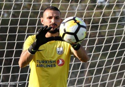 Səlahət Ağayev