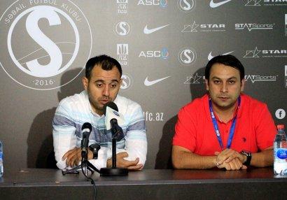 Ayxan Abbasovdan ilk bürünc medal şərhi