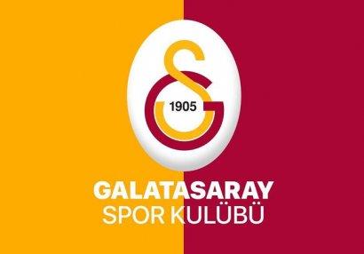 """""""Qalatasaray"""" Azərbaycanı təbrik etdi - FOTO"""