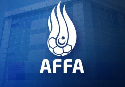 Bu gün AFFA İcraiyyə Komitəsinin iclası olacaq