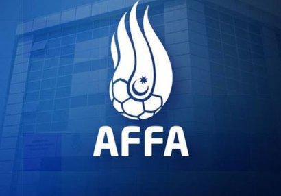 AFFA 2 klub üçün sponsor axtaracaq